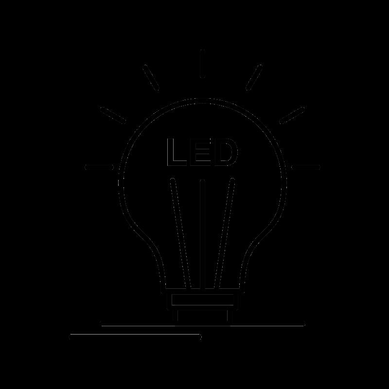 logo-den-led-png