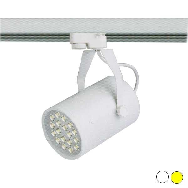 600_den-spotlight-fr-075