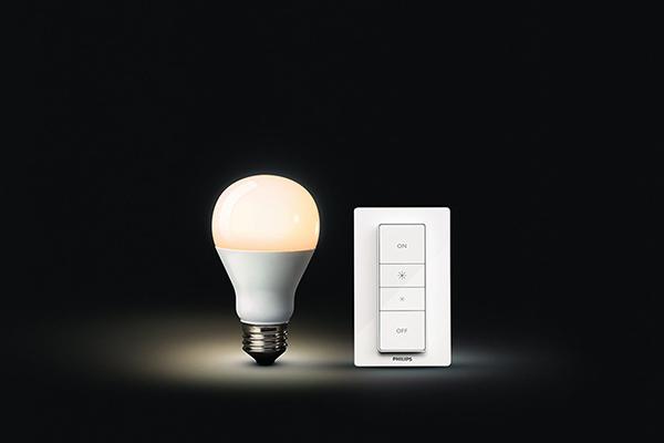 cách khắc phục đèn led nhấp nháy