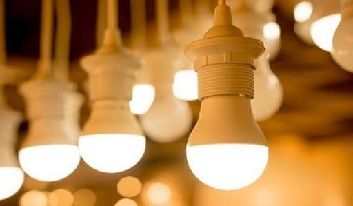 Hiện tượng đèn led nhấp nháy là gì?