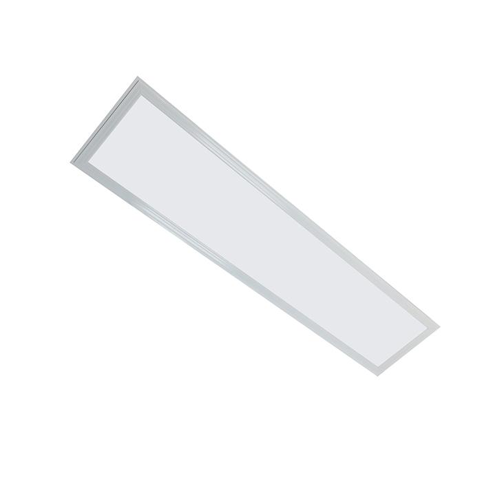 Đèn LED Panel 600x600 50W - Rạng Đông Lamp