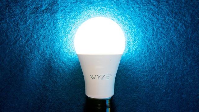 Mẹo 5 giây giúp bạn nhận biết bóng đèn LED giả, kém chất lượng - 5
