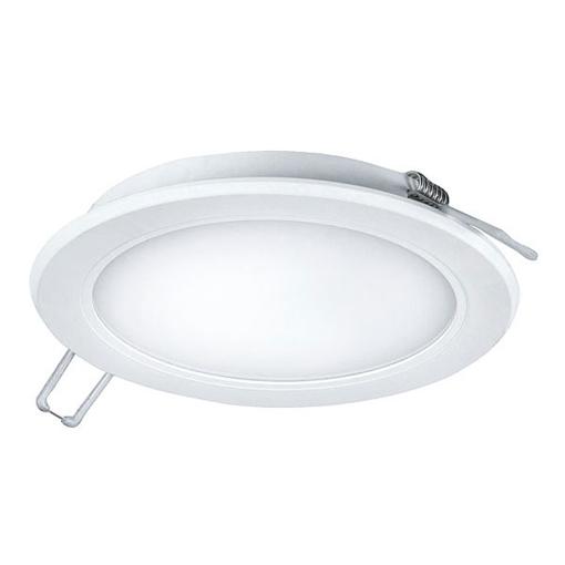 đèn led âm trần rs-ltc802a 18w phi 200mm-den led am tran rs-ltc802a 18w phi 200mm