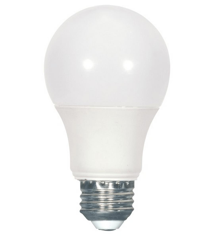 den-led-bulb-moi-2