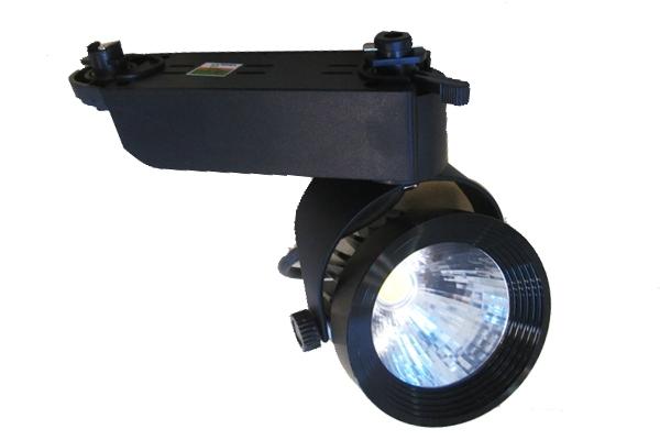 Tại sao đèn LED lại tiết kiệm năng lượng