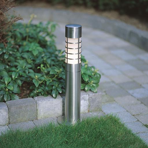 đèn hắt sân vườn là gì